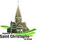 Mairie de Saint Christophe en Bresse