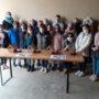 De belles actions de la part des élèves du club «Stop Pollution».